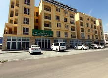 one BR & 2  BR for rent in Al khoud