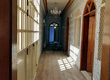 عاجل للايجار بيت مشيرف عجمان