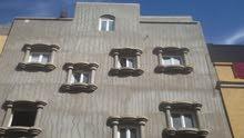 منزل في بوسليم مقابل مستشفى الحوادث