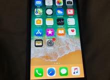 ايفون 6اس 64 جيجا امريكي