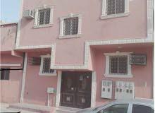 عمارة لقطة للبيع حي عتيقة شارع حمزة البغدادي