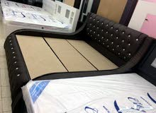 تفصيل غرف نوم ب احدث المديلات 2020