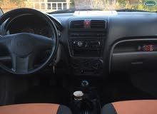 150,000 - 159,999 km mileage Kia Picanto for sale