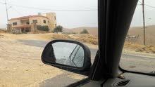 شفابدران 543م على حد مرج الفرس وحي الترخيص على شارعين (30و12)م
