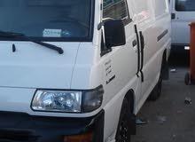 سياره بوكس للبيع 99387752