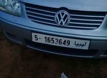 10,000 - 19,999 km mileage Volkswagen Polo for sale