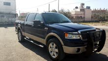 Used F-150 2008 for sale