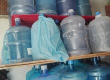 شيش مياه للبيع