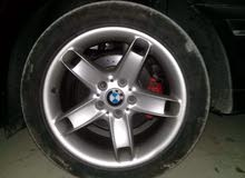 مطلوب ديسكو نفس اللي فالصورة BMW