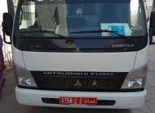 خدمات نقل وتوصيل البضائع