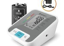 جهاز قياس ضغط الدم المتقدم