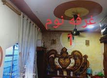 بيت. تجاوز 0771 928 6820