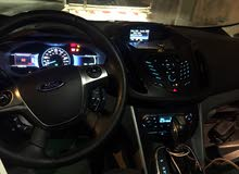 Ford S-MAX 2013 For Sale
