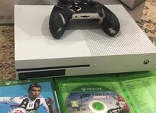 Seize the opportunity and buy Used Xbox One now