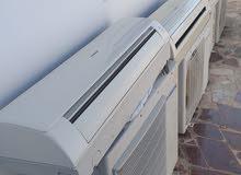 Panasonic 2 Ton - Good Cooling