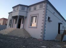 منزل للبيع في الخضراء و ضيان بدي العمود