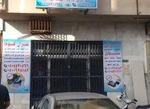 شركة كشف تسربات المياه بالقصيم بسام محمد لعزل الفوم والاسطح والخزانات