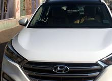 Best price! Hyundai Tucson 2018 for sale