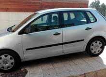 Used 2002 Polo for sale