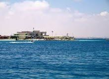 for sale apartment consists of 2 Bedrooms Rooms - Marsa Matrouh