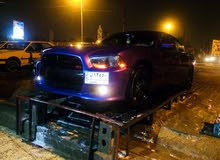 For sale Charger 2014