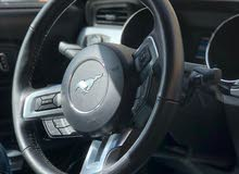 Ford Mustang car is available for sale, the car is in New condition