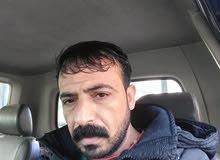 سائق  عند عائله خاص 0798722579