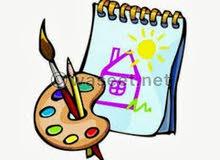 مطلوب معلمة تربية رياضيةوتربية فنية واشغال يدوية فى مدرسة خاصة فى راس حسن