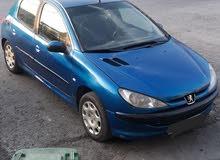 سيارات للايجار يومي أسبوعي شهري 0770097314