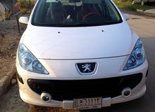 Best price! Peugeot 307 2011 for sale