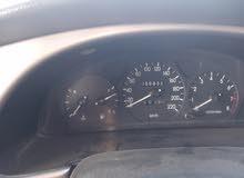 Lanos 2011 - Used Manual transmission