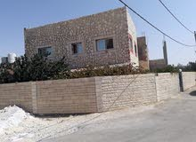 سحاب الرجم الشامي الغربي بعد كازية الصاروم أول شارع على اليمين تاني بيت على اليم