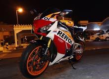 Repsol 2016 for sale
