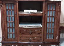 Used Cabinets - Cupboards available for sale directly from owner