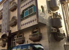 جده حي السلام شارع اليمامه