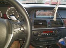 Used BMW X6 in Benghazi