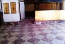 محل للمطاعم بكورنيش المـعادي
