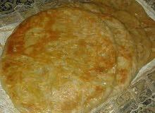 معمول / مطبق / حلويات (مطبخ دلعني للتواصي والاكلات العربيه)