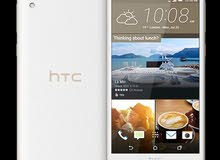 HTC 728 for sale