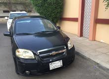 160,000 - 169,999 km mileage Chevrolet Aveo for sale