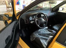 Peugeot Other car for sale 2015 in Basra city