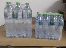 مياه شرب