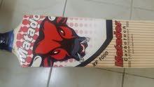 Matador cricket bat