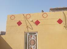 سلام عليكم بيت للبيع مساحته 300 متر في ابو الخصيب