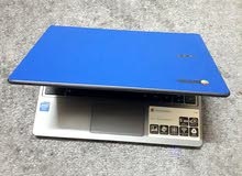 Acerc740 ultra strong powerful chrombook laptop for online classes