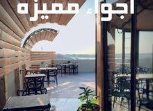 restaurant for sale مطعم للبيع