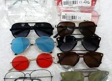 14 نظارة جديدة