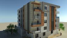 أحدا مشروعات مدن بايونيرز