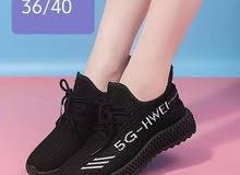 حذاء ولادي بناتي