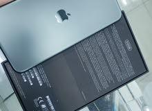 ايفون 11 برو ماكس 512 اخضر